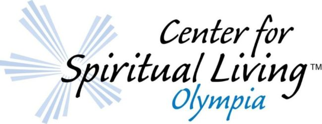 Center for Spiritual Living Olympia
