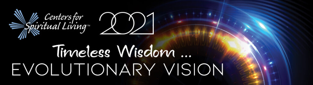 2021 Sunday Themes and Curriculum